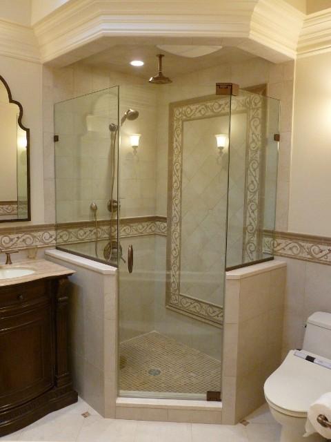 Glass Shower Door Sliding Shower Doors Wyckoff NJ